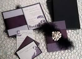 customizable wedding invitations customizable wedding invitations wedding photography