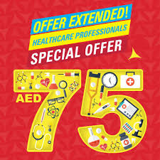 ferrari world world abu dhabi offers