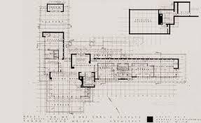 as built floor plans as built floor plan