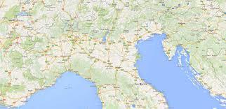 Brescia Italy Map by Arredamenti Alf Italia Per La Camera Per Il Salotto