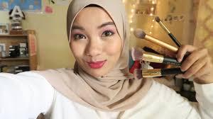 Challenge Wrong Opposite Makeup Challenge Wrong Wrong