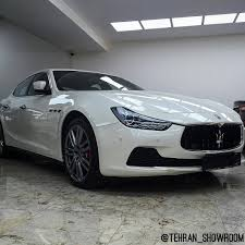 maserati iran images tagged with autotakro on instagram
