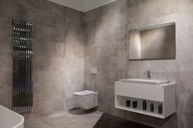 simple bathroom designs setting plans are homes white easy cabinet simple more fixtu
