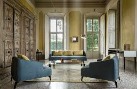 armani home interiors fashion brands armani casa exclusive textiles by rubelli