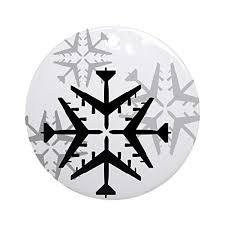 aviation ornaments