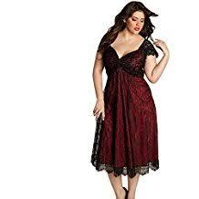 robe grande taille pour mariage fr robe de soirée grande taille