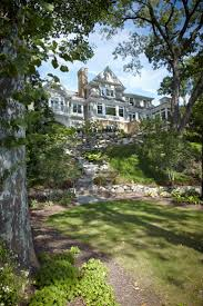 73 best houses images on pinterest dream houses home and beach
