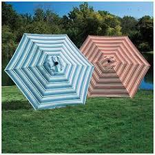 Patio Umbrellas Big Lots by View Wilson U0026 Fisher 7 5 U0027 Patio Umbrella Deals At Big Lots 40