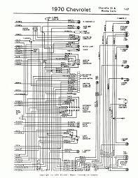 delco stereo wiring diagram delco wiring diagrams