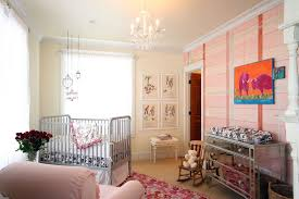 Cream And Pink Bedroom - bedroom stunning wall arts on cream wall in vintage baby space