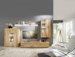 Wohnzimmer Massivholz Möbel Staude Räume Wohnzimmer Schränke Wohnwände