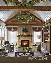 traditional home christmas decorating 6 366 likes 47 comments traditional home traditionalhome on