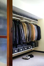 articles with single corner wardrobes uk tag appealing single