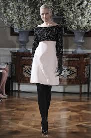 blush wedding dress trend wedding dress trend two tone bridal gowns blush pink lwd black