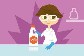chambre syndicale nationale de l eau de javel prévention du risque chimique hypochlorite de sodium