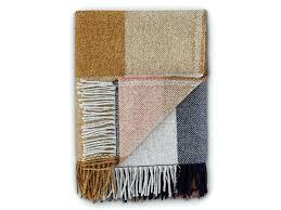 Designer Sofa Throws Modern Throw Blankets U2013 Dawnwatson Me