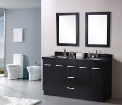 84 Inch Bathroom Vanities by Ideas 84 Inch Bathroom Vanity Canada 84 Inch Bathroom Vanity Canada