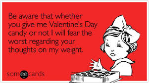 Valentines Day Sex Meme - valentine s day sara ndipity