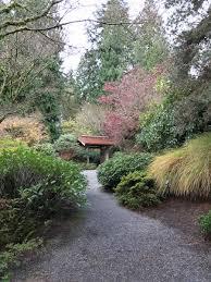 Botanical Garden Bellevue Bellevue Botanical Garden Mon Petit Seattle