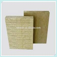 rockwool price rockwool price suppliers and manufacturers at