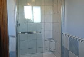 bathroom surround tile ideas shower bathroom showers designs beautiful bathroom shower tub