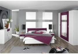 id pour refaire sa chambre relooker chambre a coucher adulte avec cuisine d co chambre relooker