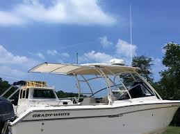 rtx pull out boat shade sureshade