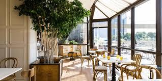 la dulce is now open in downtown detroit u0027s crowne plaza hotel