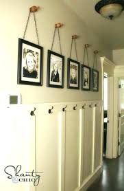 hanging picture frames ideas lovely picture hanging ideas without frames for pictures on wall