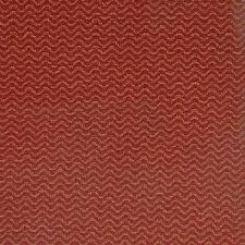 Interior Boat Cushion Fabric Boat Upholstery Fabric U0026 Boat Seat Fabric Great Lakes Skipper