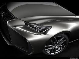 lexus lease specials 2017 lease 2017 lexus is 200t at autolux sales and leasing