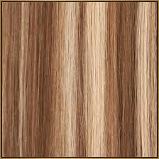 halo couture hair extensions 4 27 brown honey brown
