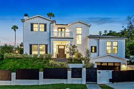 Luxury Homes For Sale In Encino Ca by 16410 Bosque Drive Encino Sfj Group Luxury Real Estate Youtube