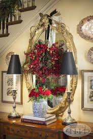 Home Decorated For Christmas by 43 Best Victorian Decor Images On Pinterest Victorian Decor