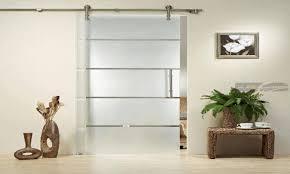 barn door ideas for bathroom rustic and contemporary sliding barn door for bathroom floor mount