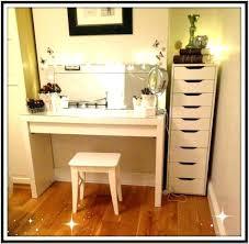 home interior photos favorable vanity mirror designs ideas interior n ideas in gabriels