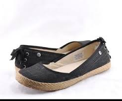 ugg womens indah shoes cheap ugg womens shoes find ugg womens shoes deals on line at