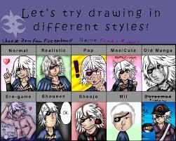 Meme Emblem - art style meme fe zero niles by fumikomiyasaki on deviantart