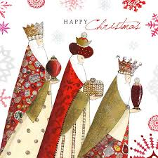275 best the three wise men images on pinterest christmas