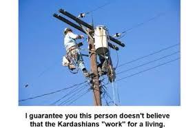 Power Lineman Memes - the best adoseofbuckley memes memedroid
