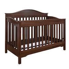 Folding Mini Crib by Cribs U0026 Bassinets Costco