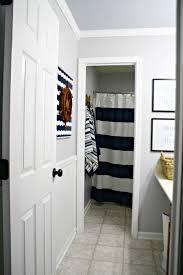 bathroom big bedrooms master bathroom layout ideas bathroom