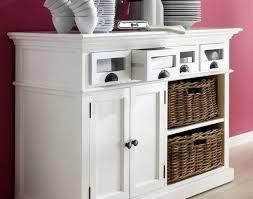 buffet kitchen island cabinet favored kitchen buffet sideboard hutch engrossing kitchen