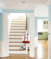 Cape Cod House Interior Design Beach House Decor Ideas For Beach House Decorating