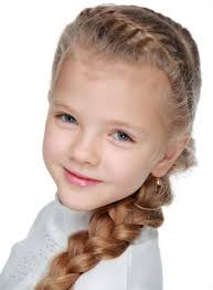 hairstyles for chin length for kids off 5 and above 50 stylish hairstyles for your little girl