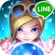 game get rich mod untuk android download line let s get rich 1 5 0 for android