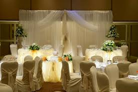 Wedding Reception Vases Wedding Reception Decorations Ideas