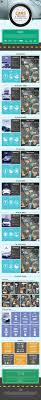 lexus drivers personality 17 best images about brand infographic on pinterest personality