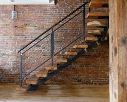 Brick Stairs Design 16 Best Stairs Images On Pinterest Stairs Architecture And