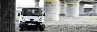 Suche Preiswerte K He Express Kurierdienst Transport Karlsruhe Citykurier Online